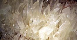 Calcium sulfuricum